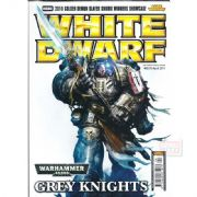 White Dwarf 376 April 2011
